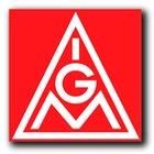 Logo der IG Metall