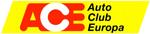 Logo Auto-Club Europa
