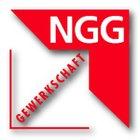 Logo NGG