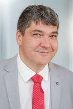 Matthias Körner