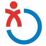 Logo der Arbeitsloseninitiative Gießen