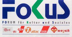FoKuS Wetzlar