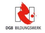 Logo des DGB-Bildungswerks
