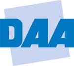 Logo der Eutschen Angestelltenakademie