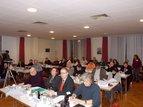 DGB-Kreisdelegiertenkonferenz am 14.11.2013 in Ehringshausen-Katzenfurt